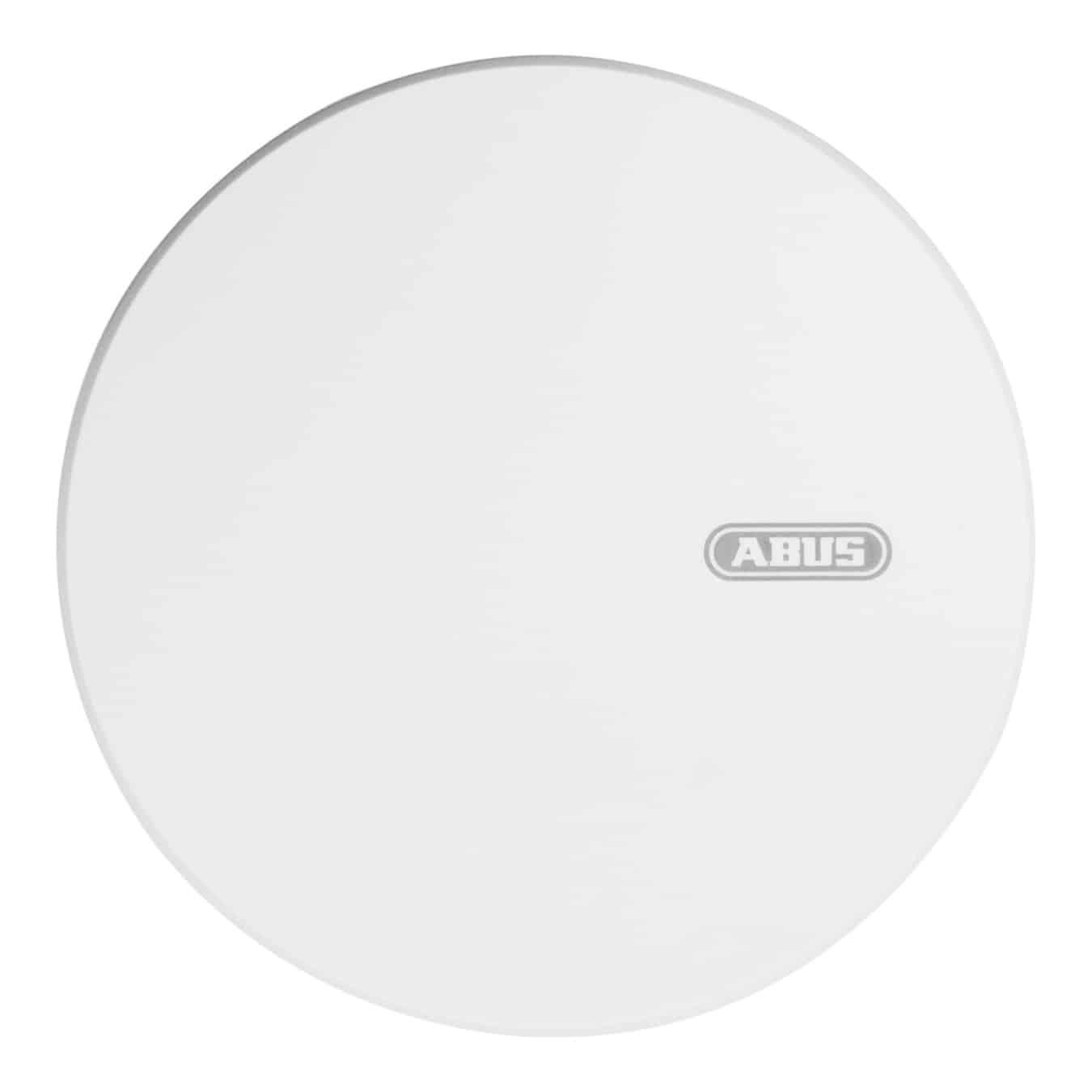 Koop ABUS RWM450 Rookmelder – draadloos koppelbaar