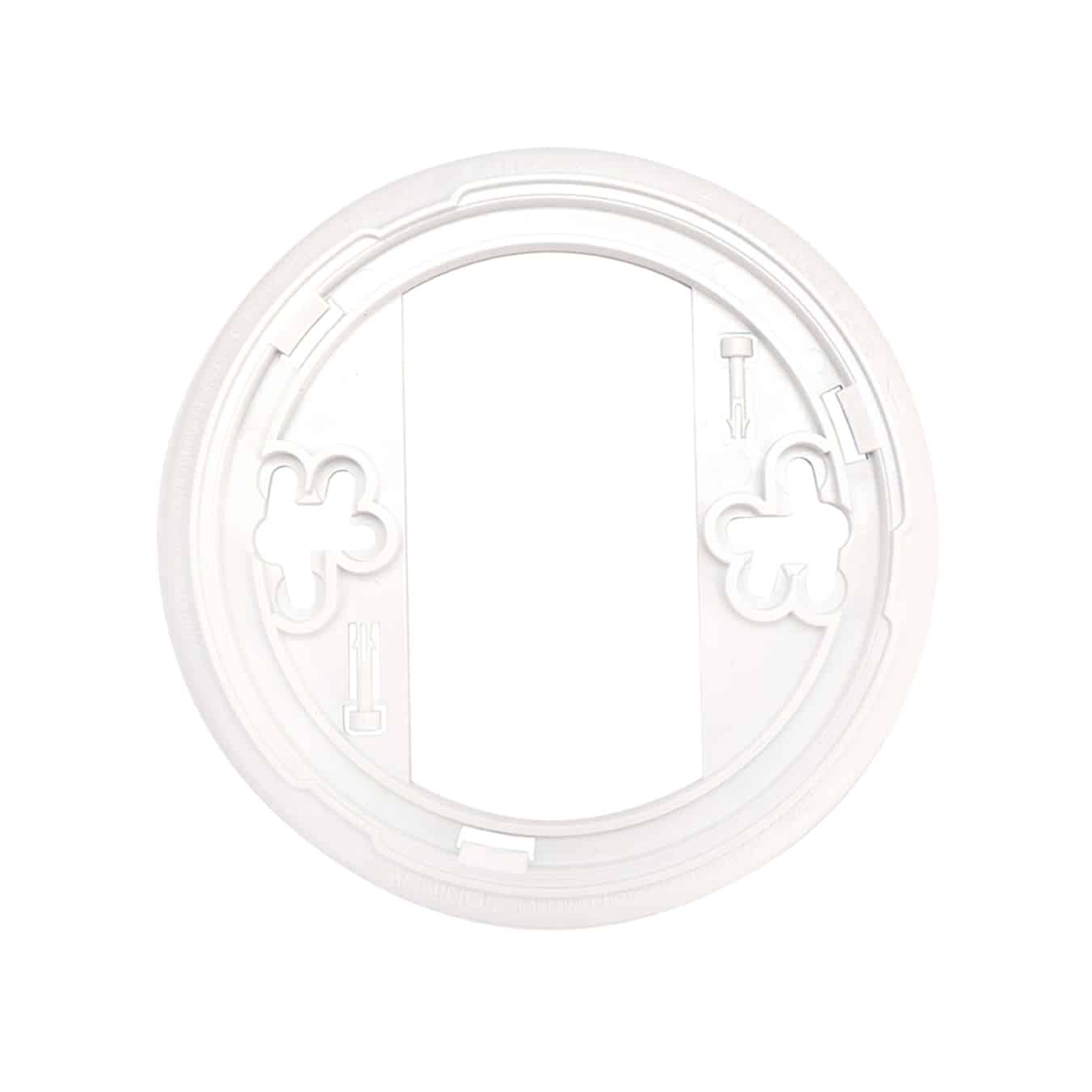 Koop BRK 7010BE Rookmelder 230v