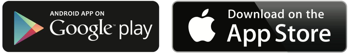 Koop Brandpreventiebox Elro Connects