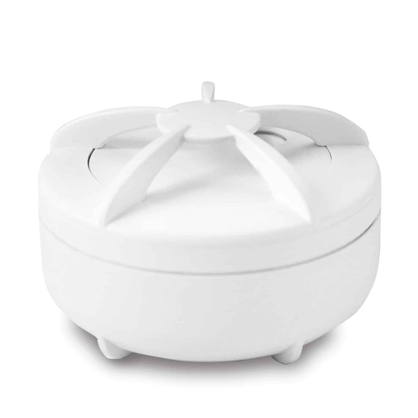 Koop Cavius 5103-003 Watermelder – draadloos koppelbaar