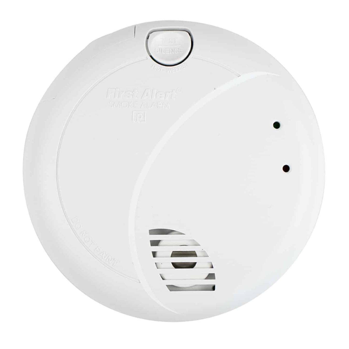 Koop First Alert SA730 CE Rookmelder 230V