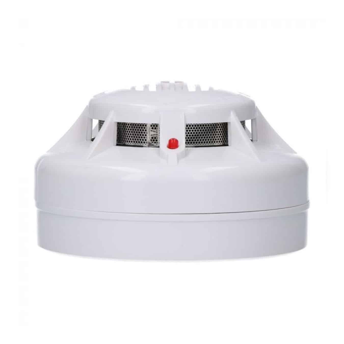 Koop Fito ASD-10QR Rookmelder - draadloos koppelbaar