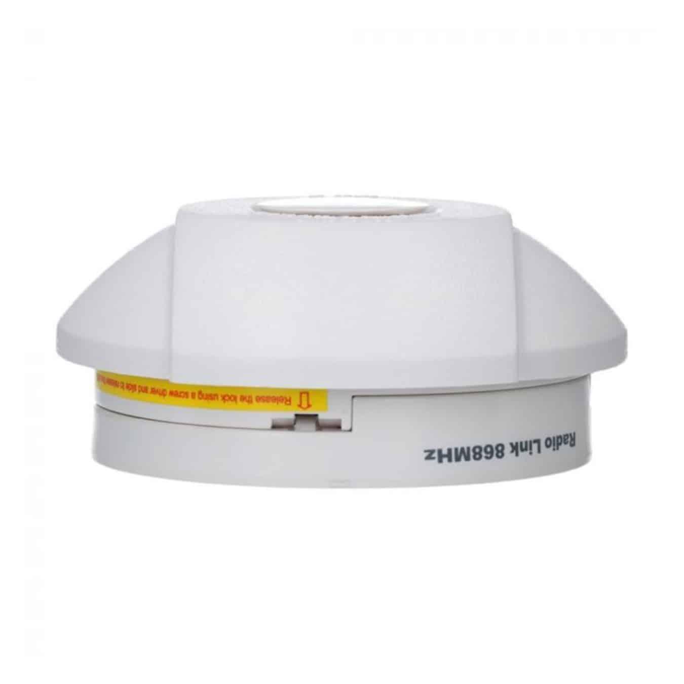 Koop Fito FIT-230 Rookmelder 230v