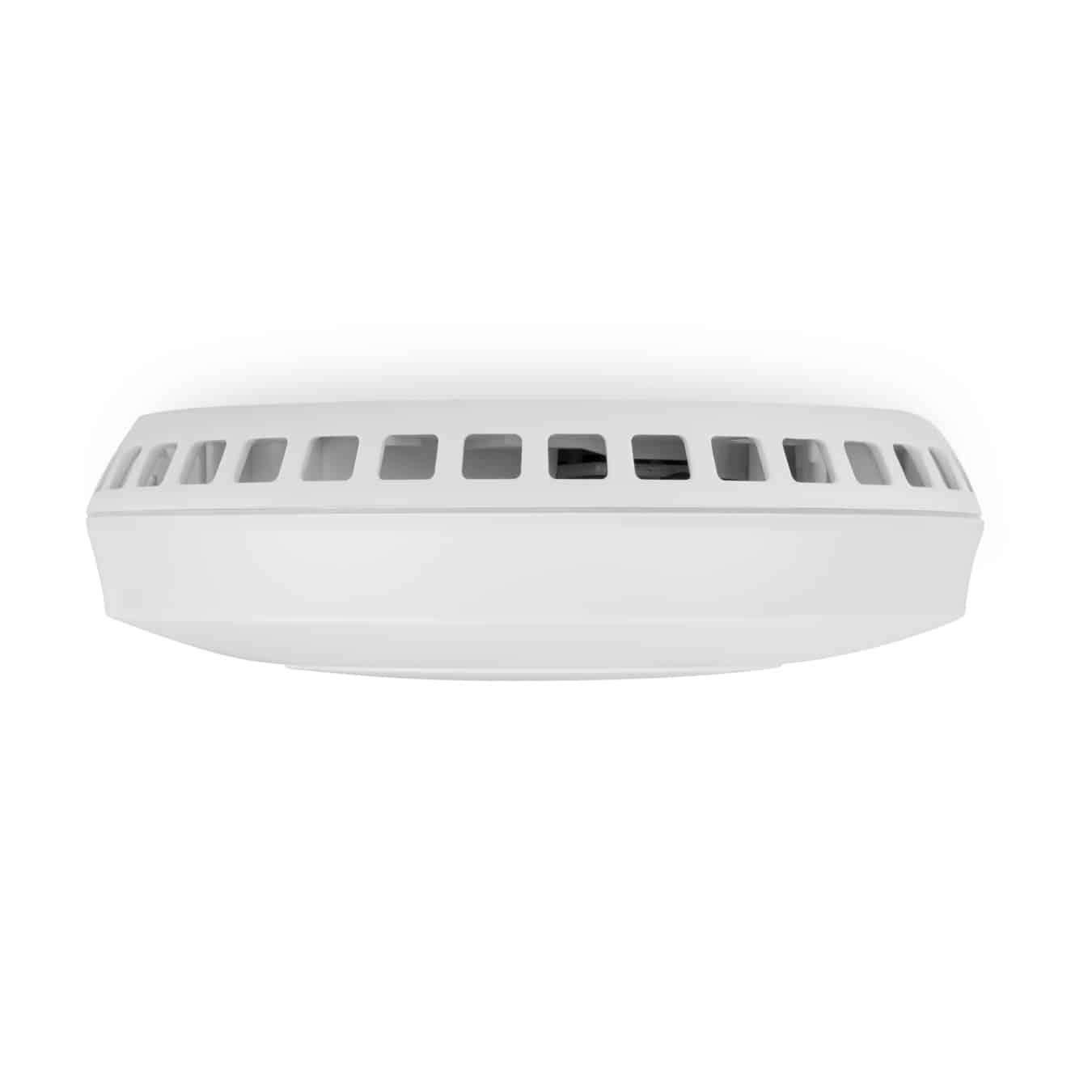Koop Homewizard SH8-99103 Slimme rookmelder set