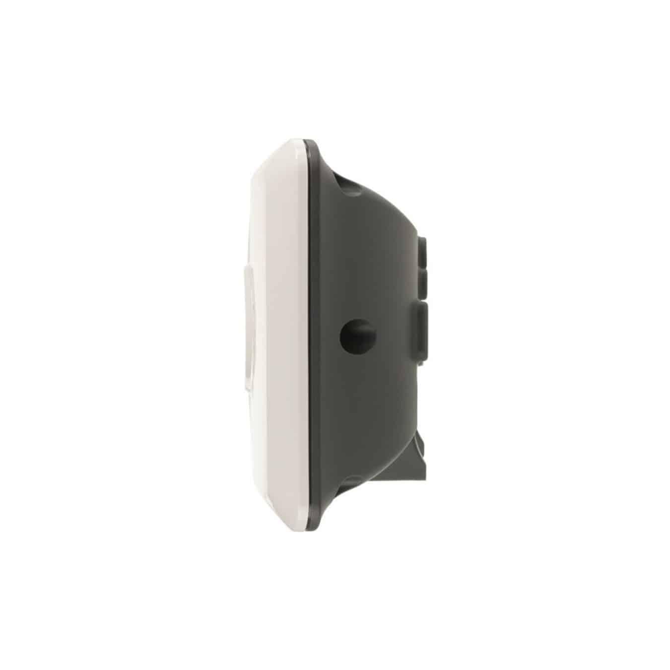 Koop Fireangel W2-LFS-630-EU Lage tonen sirene
