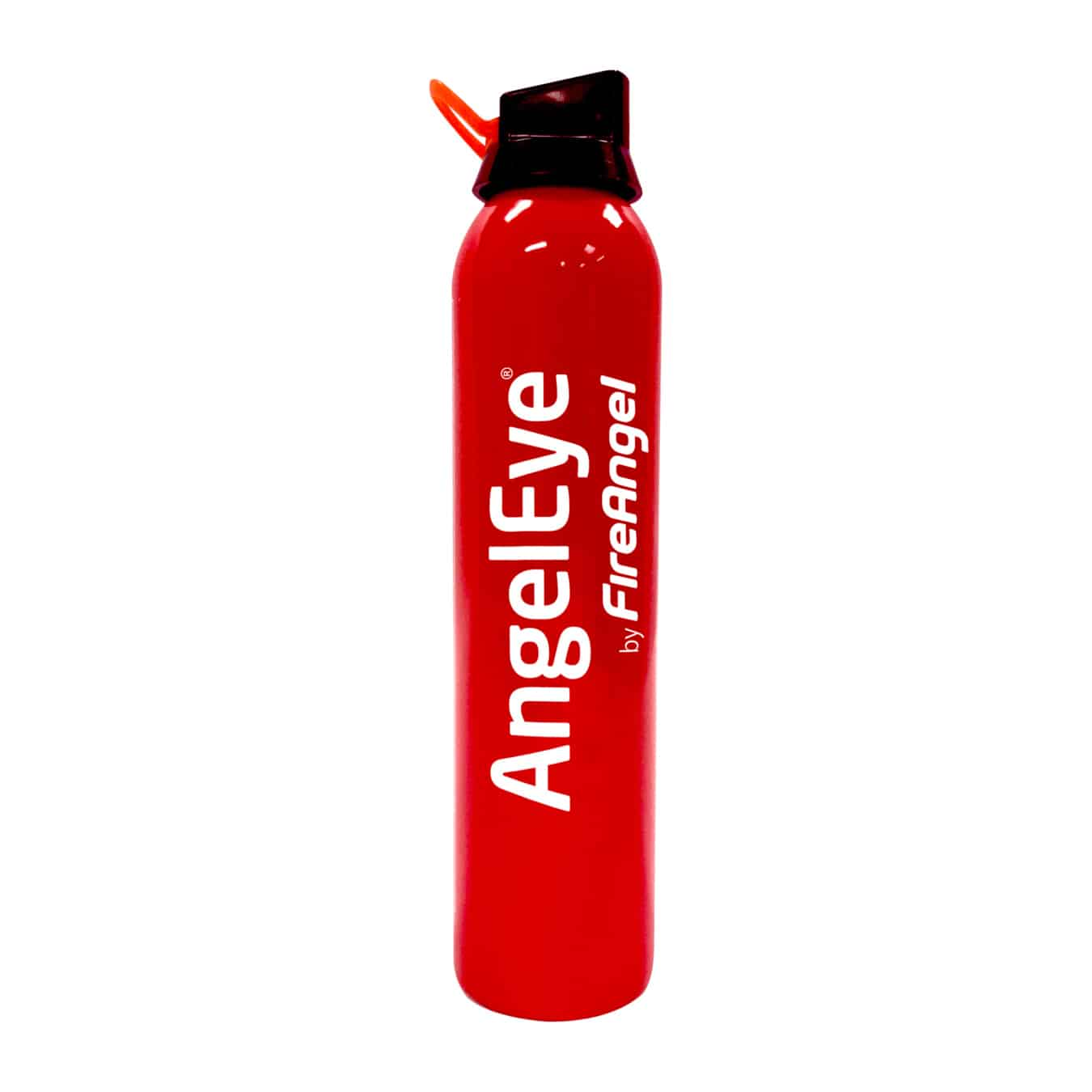 Koop AngelEye FE-600-AE sprayblusser schuim