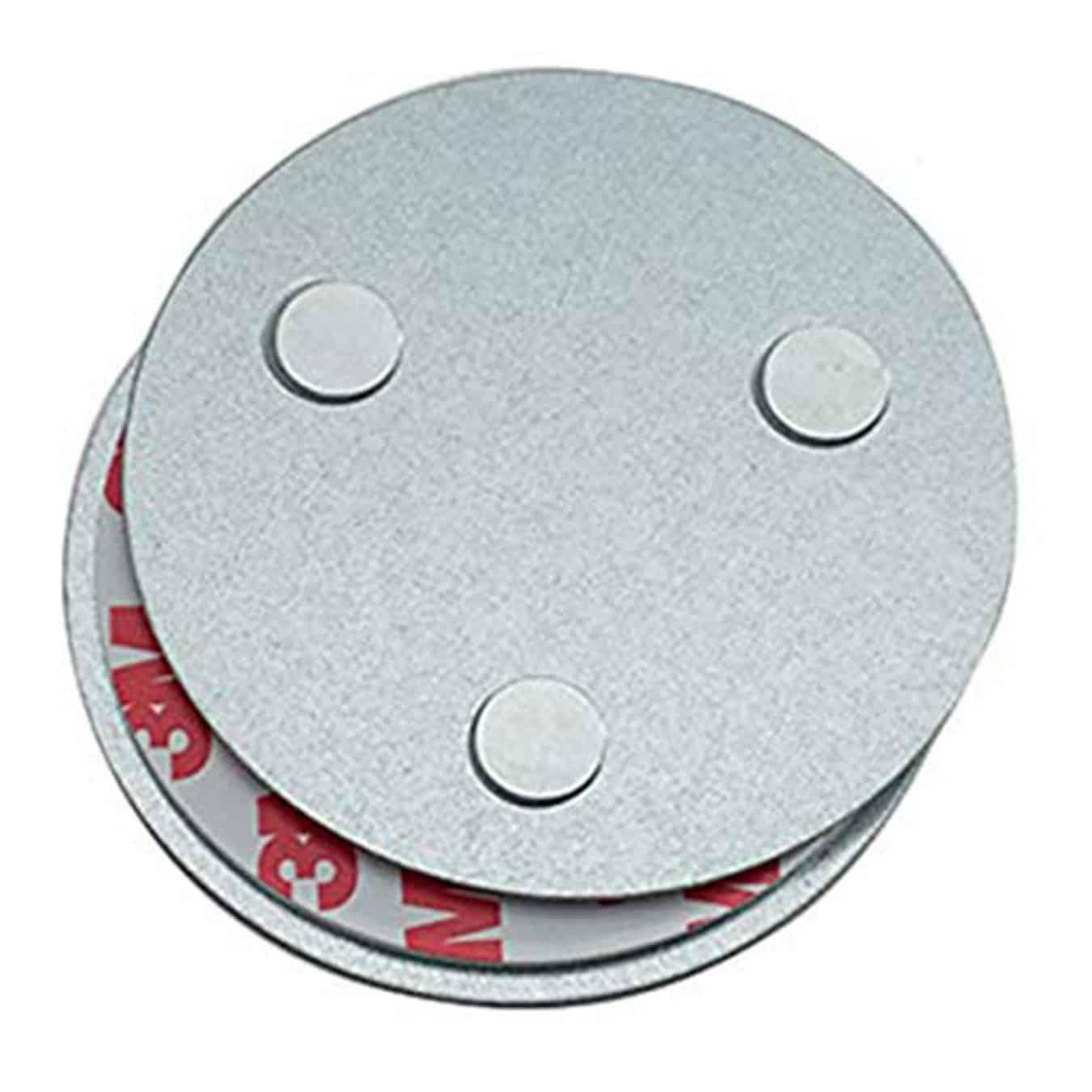 Koop Magnetische montageset R-MAG XXL - 70mm 3-pack