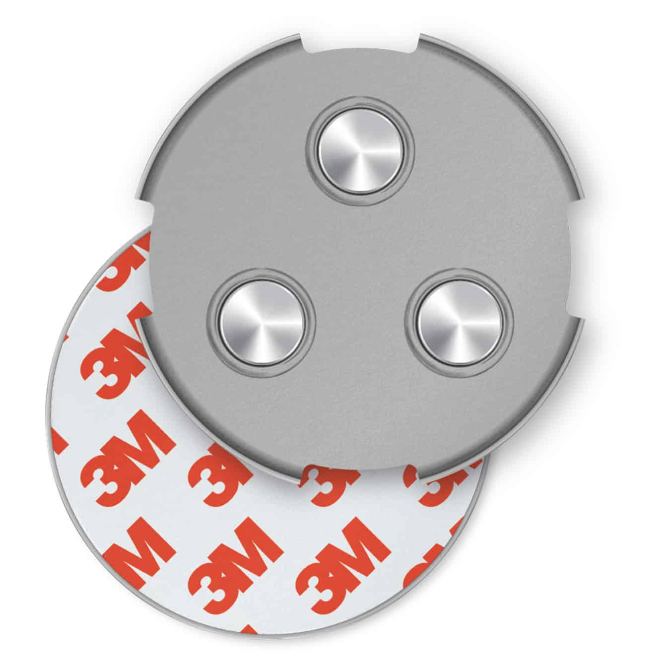 SAVS-magnetische-montageset-