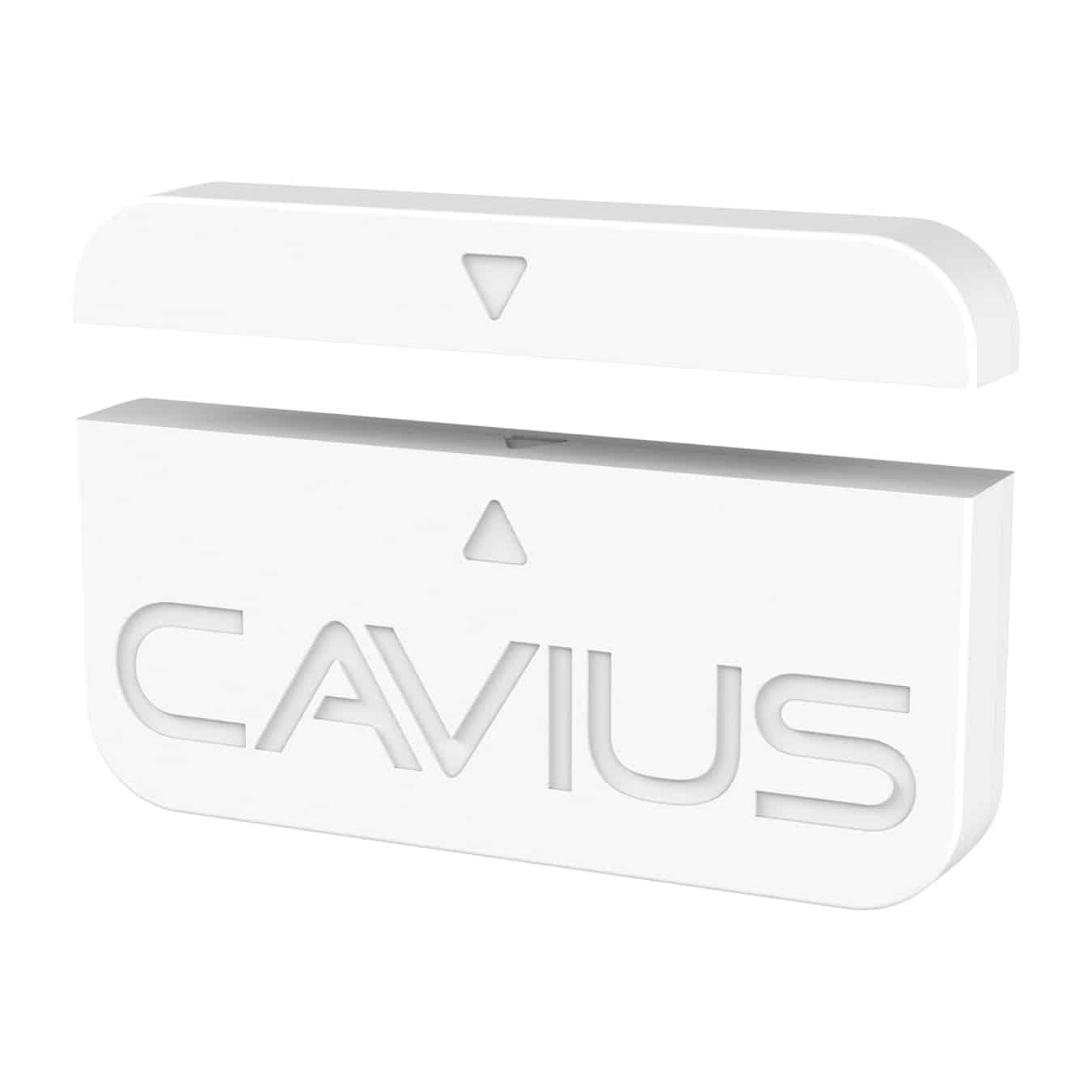 Koop Cavius Deursensor