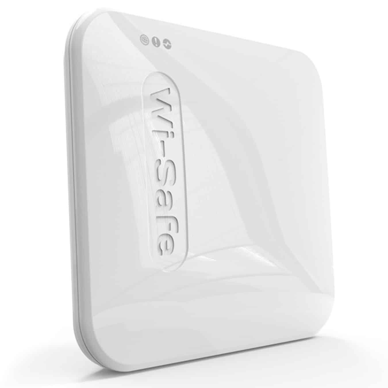 Koop FireAngel FS1580W2-T Gateway