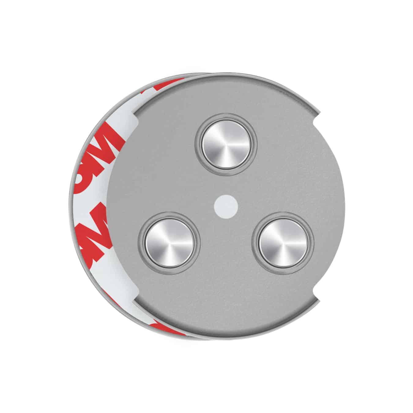Koop Magnetische montageset RMAX-45 – 45mm